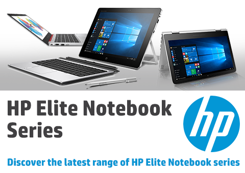 Wellknown_Computers_EliteBook-Banner-480x340_Sept2016