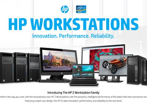 hp_workstation_banner